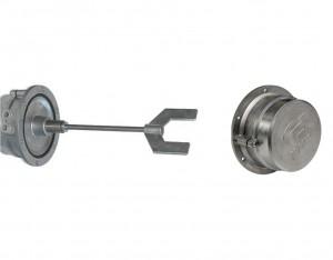 rotary-level-sensor