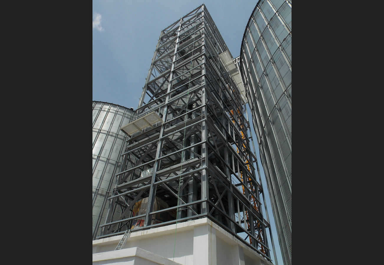 Tower4_ok1