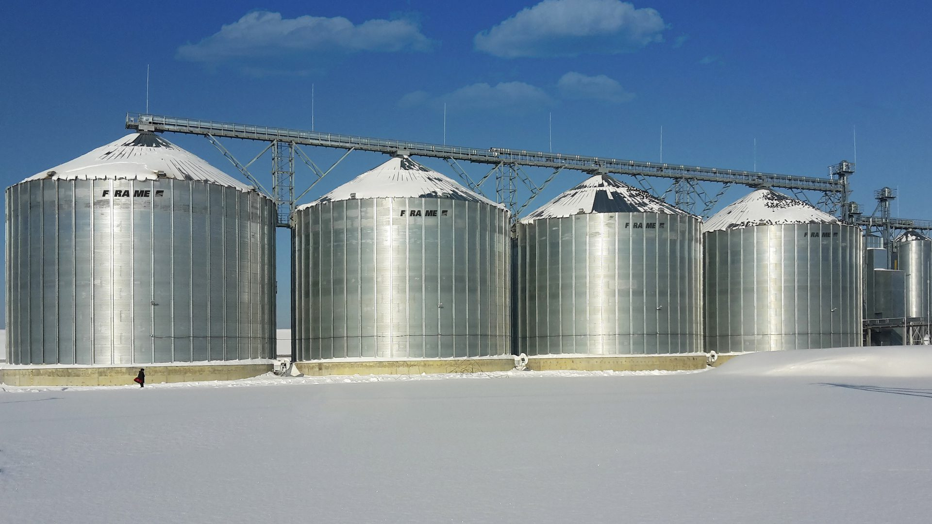 silos_russia_header_references