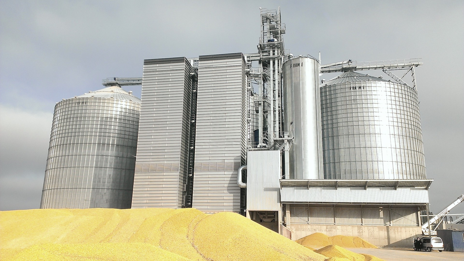 silos__Poland-header_homepage2